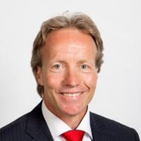 Tonio Amaddeo nieuw bestuurslid SMC