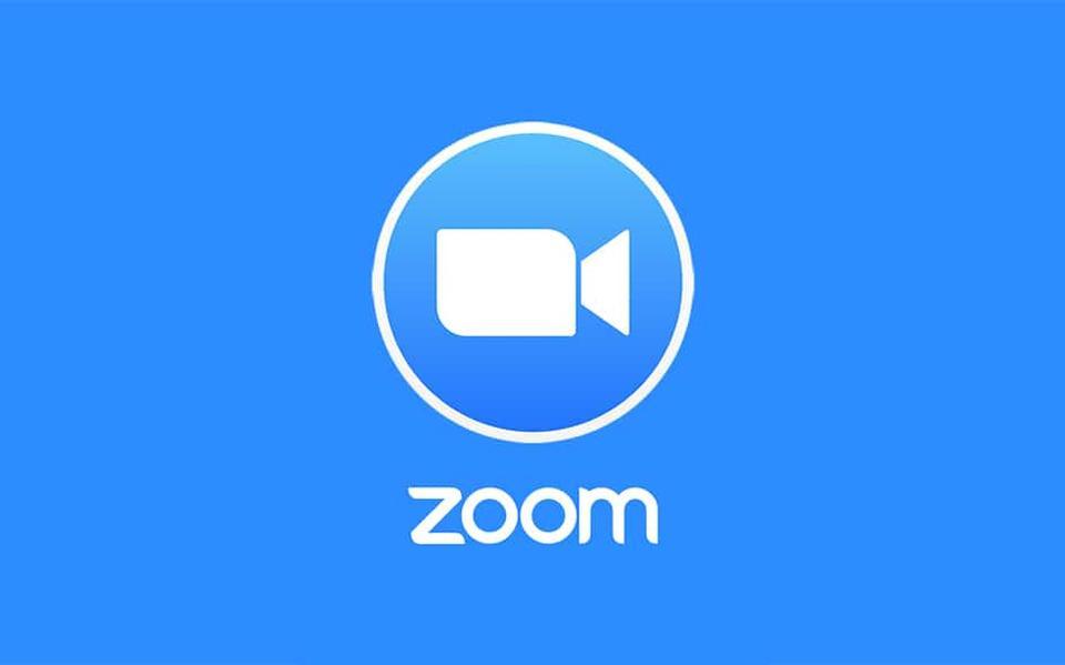 SMC ZOOM MEETING 15 december